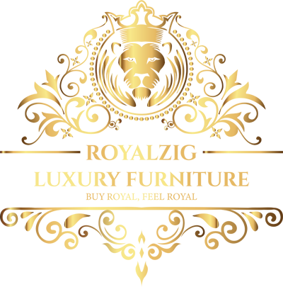 logo-royalzig