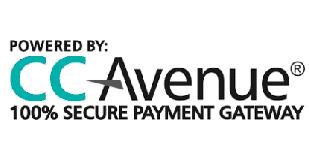 cc-avenue