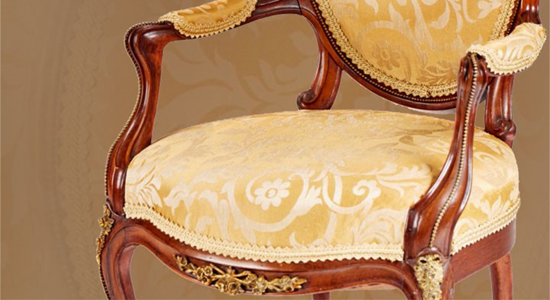 Antique Teak Wood Hand Carving Furniture Manufacturers