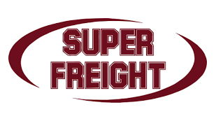 super-freight