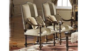 Andheri Designer Sofa Set Brand Royalzig Online in India