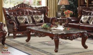 Bandra Designer Sofa Set Brand Royalzig Online in India
