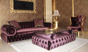 Bangalore Modern Premium Sofa Set Brand Royalzig Online in India