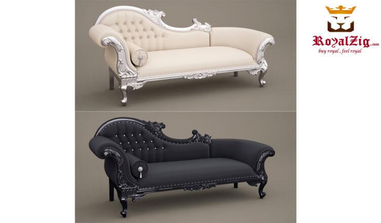 Handcrafted Luxury Queen Divan 3