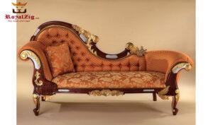 Handcrafted Luxury Queen Divan Online in India