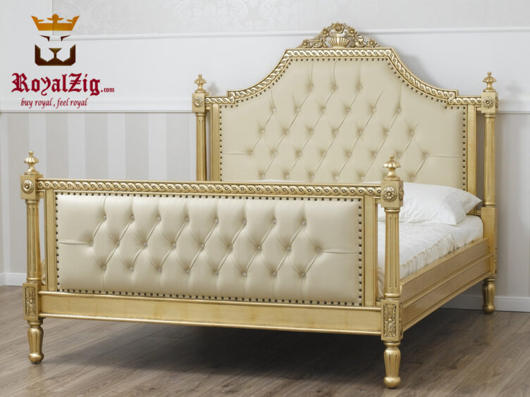 Imperial-French-Baroque-Style-Carving-Bed-Brand-Royalzig-Luxury-Furniture