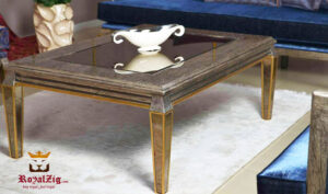 Juhu Luxury Sofa Set Brand Royalzig Online in India