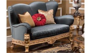 Malleshwaram Designer Sofa Set Brand Royalzig Online in India