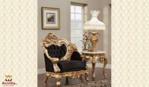 Richmond Designer Sofa Set Brand Royalzig Online in India