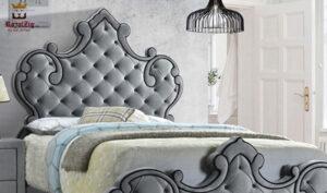 Bangalore Designer Modern Bedroom Set
