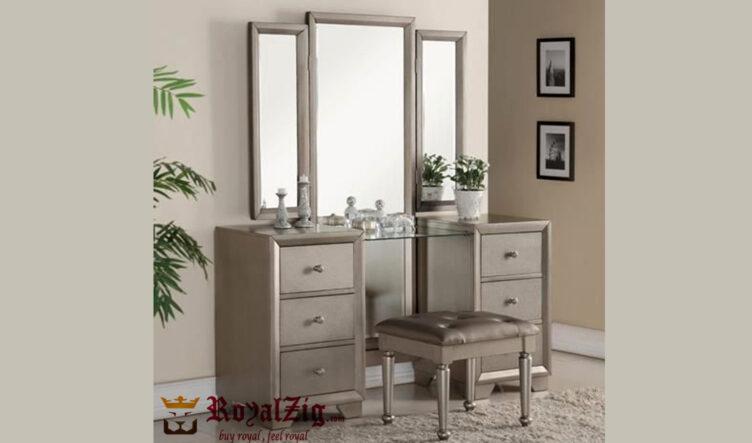 Bedroom Vanity Set Online in India