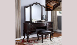 Classy Sheesham Wood Dressing Online in India
