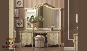 George Classic Style Dressing Unit