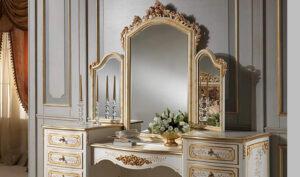 Luxury Vanity Set Online in India