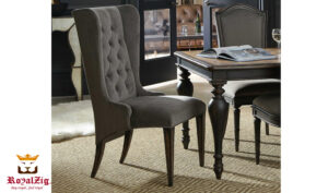 New York Antique Modern Style Dining Table Online in India