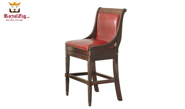 Royalzig Bar Chair