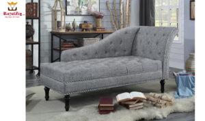 Vijayawada Designer Chaise Lounge Chair