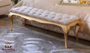 Xperia Italian Style Bench