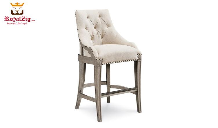 Latest Style Tiffiny Bar Chair