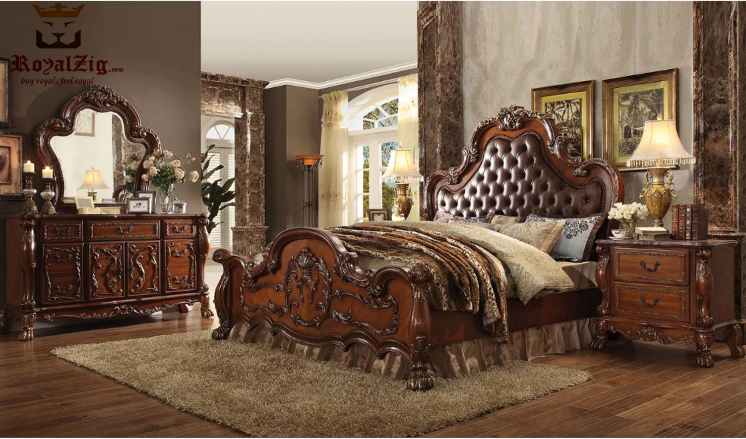 Antique Furniture Online India Wooden Vintage Furniture Designs