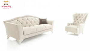 Luxury Sofa Set Online India