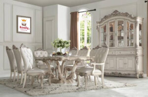 Royal Collection Classic Dining Table Online
