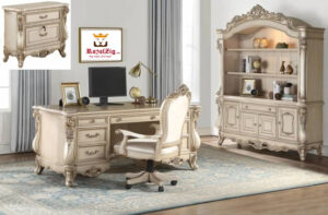 Royal Collection Classic Office Furniture Online