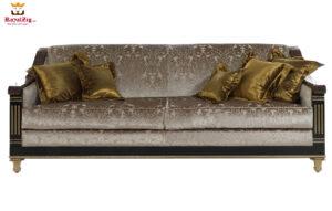 Bombay Luxury sofa Set
