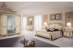 lake avenue Collection Bedroom Set 1