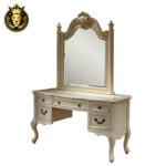 Umaid Bhavan Palace Bedroom Furniture Set Design